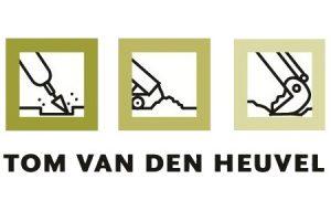 Tom van den Heuvel Grondwerk Sloopwerk Boomwerk Aanleg Bestraten Hijswerk Afvalcontainer Huren en Afvoeren