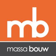 Massa Bouw - Bouwbedrijf Venlo - Sjors Massa
