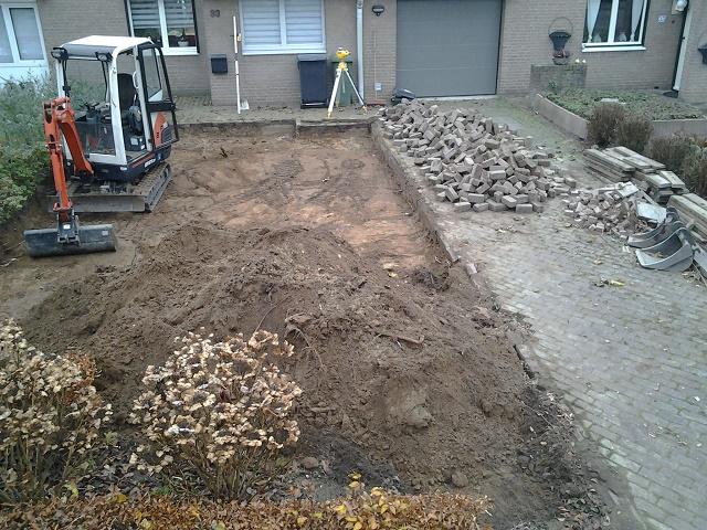 Uitbreiden-Parkeerplaats-Tom-van-den-Heuvel-te-Venlo-